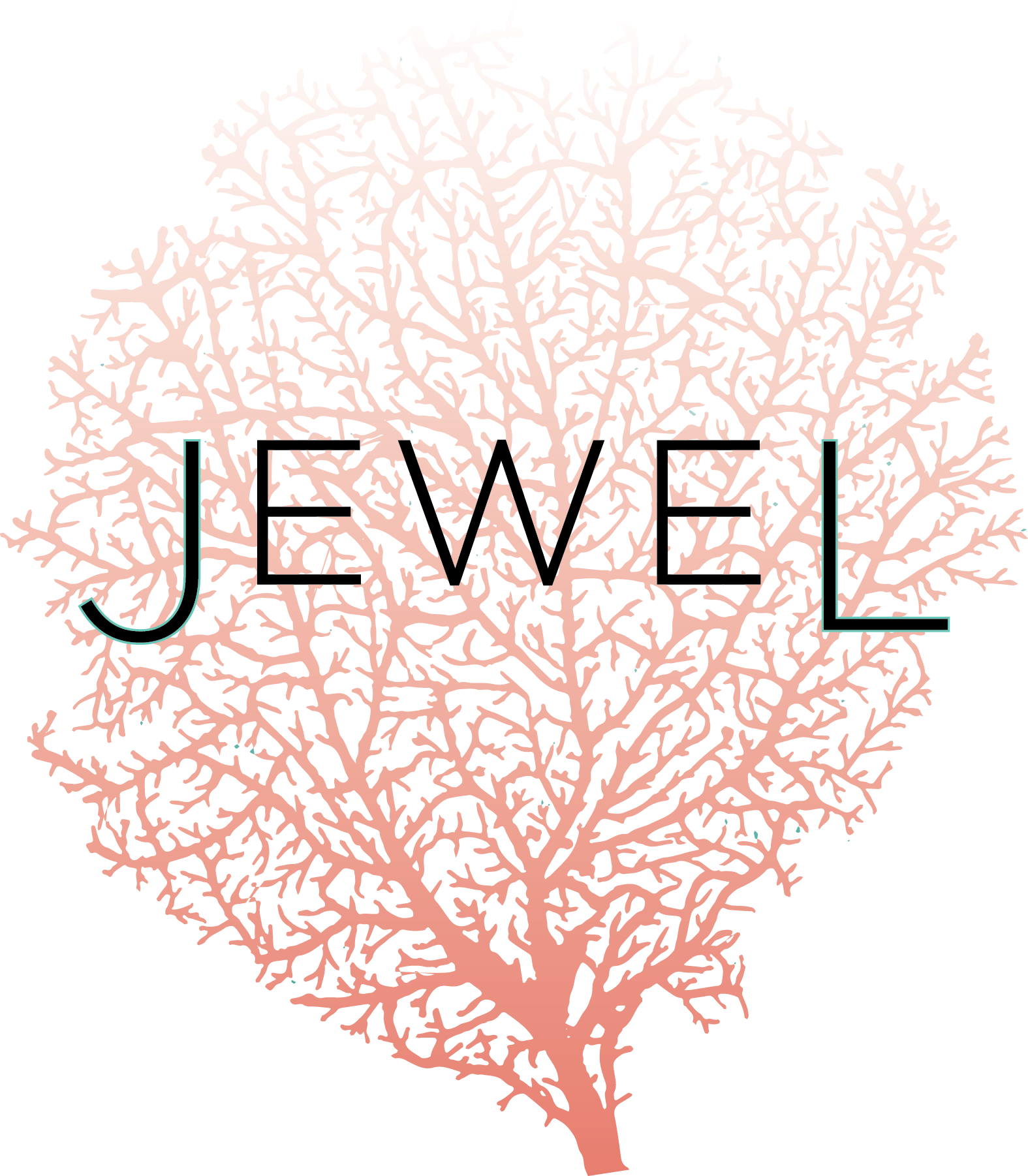 Jewel Wellness Spa